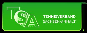 Tennisverband Sachsen-Anhalt